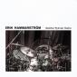 HAMMARSTROM, ERIK ( LP ) Szwecja