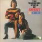 SONNY & CHER ( LP ) US