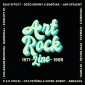 ART ROCK LINE ( Various CD)
