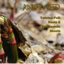 KNOTWEED ( Various CD )