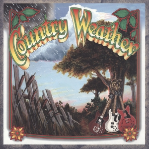 COUNTRY WEATHER (LP) US