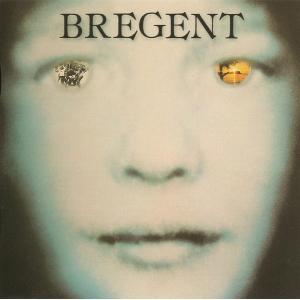 BREGENT