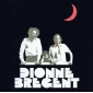 DIONNE-BREGENT