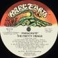 PRETTY THINGS ( LP ) UK