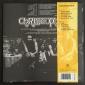 CHRISTOPHER (LP ) US