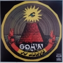 GOMA ( LP ) Hiszpania