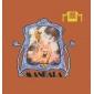 MANDALA ( LP ) Brazylia