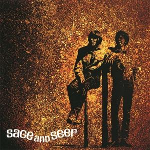 SAGE AND SEER ( LP ) US