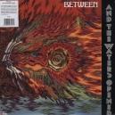 BETWEEN ( LP ) Niemcy