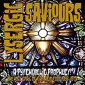 LYSERGIC SAVIOURS ( LP ) Various
