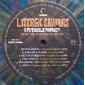 LYSERGIC SAVIOURS ( LP ) Various