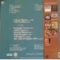 OLIVEIRA, GELSON & LUIZ EWERLING (LP) Brazylia