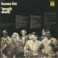 BACON FAT ( LP ) US