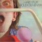 HARD STUFF ( LP ) UK