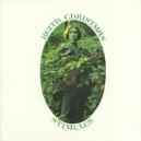 CHRISTMAS, KEITH ( LP ) UK