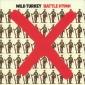 WILD TURKEY ( LP) uk