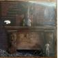 ST. ALBERT'S DREAM, VOL 2 ( LP ) Various