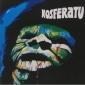 NOSFERATU (LP ) Niemcy