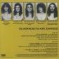 SILVERHEAD ( LP ) UK