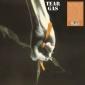 TEAR GAS ( LP ) UK
