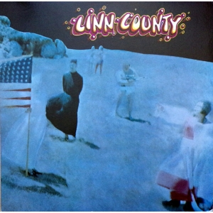 LINN COUNTY ( LP ) US
