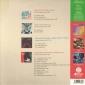 EERO KOIVISTOINEN WITH FRIENDS (LP) Finlandia