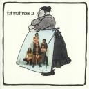 FAT MATTRESS ( LP ) UK