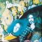 DEMIAN ( LP ) US