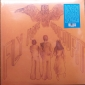 AGINCOURT ( LP ) UK