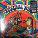FEDERAL DUCK ( LP ) US