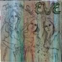 EVE ( LP ) US