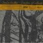 SON LOS GRILLOS ( LP )  Hiszpania