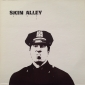 SKIN ALLEY ( LP)  UK