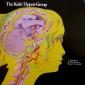 TIPPETT ,KEITH GROUP ( LP ) UK