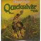 QUICKSILVER MESSENGER SERVICE (LP) US
