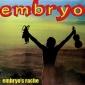 EMBRYO ( LP ) Niemcy
