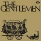 GENTLEMEN .THE