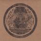 PSYCHEDELIC PERNAMBUCO ( Various CD)