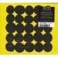 MR. BONGO RECORD CLUB( Various CD)