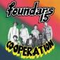 FOUNDARS 15