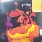 PRIVILEGE ( LP ) US