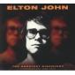JOHN , ELTON