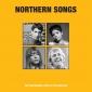 NORTHERN SONGS ( Various CD )