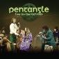 PENTANGLE ,THE