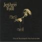 JETHRO TULL ( LP ) UK