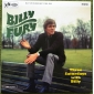 FURY , BILLY