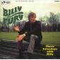 FURY , BILLY ( LP )  UK