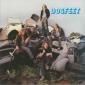 DOGFEET ( LP ) UK