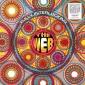 WEB ,THE ( LP ) UK
