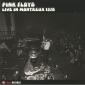 PINK FLOYD ( LP ) UK